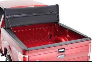 EXTANG E-MAX TONNEAU COVER BLOW OUT PRICE