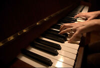 Piano and Voice Teachers NEEDED starting at $25/hr