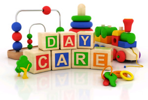 Day and night care Available