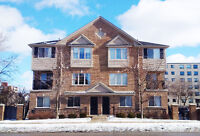 NEW LISTING - 2-storey condo for sale!