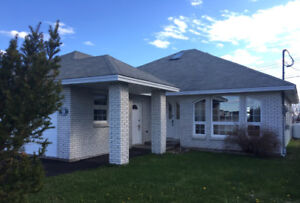 REDUCED! Beautiful House for Sale in Arnold's Cove