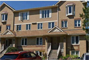 Well Maintained Upper Unit Condo for Sale in Orleans