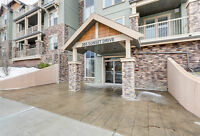 #112, 205 Sunset Drive | Homes by The Chamberlain Group