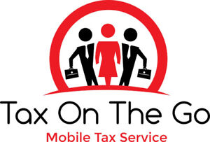 OVER THE PHONE INCOME TAX RETURNS $29.99