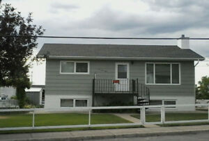 4 Bedroom~~ 2 Bathroom Home for Sale Flin Flon, Saskatchewan