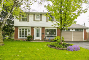 Open Houses May 26 & 27th from 2-4pm