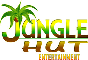 Jungle Hut Entertainment is Hiring!