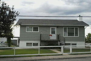House for Sale Flin Flon, Sask.