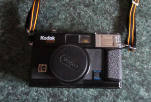 KODAK VR35 film camera