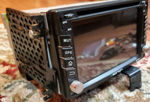 Double Din Gps   Kijiji in Ontario  - Buy, Sell & Save with Canada's