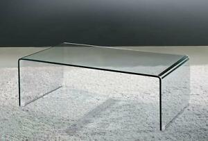Buy Or Sell Coffee Tables In Toronto Gta Furniture