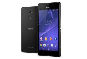 sony Xperia C5 Ultra Model E5506 in perfct condition.