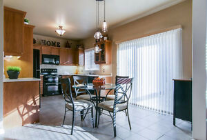 Doon South! - excellent value ONLY - $645,000 Kitchener / Waterloo Kitchener Area image 5