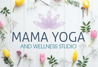 Mama Yoga and Wellness Studio