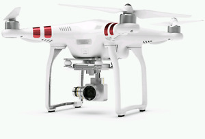 Dji phantom 3 standard for sale