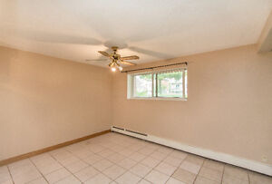 AVAILABLE NOW! HEAT AND WATER INCLUDED! SPACIOUS!!GREAT LOCATION Kitchener / Waterloo Kitchener Area image 3