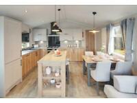 2021 Willerby Waverley 42ft x 13ft 3 bedrooms