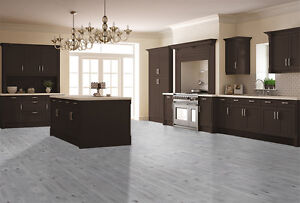 The Latest in Cork Flooring is Here – Cork Fusion!