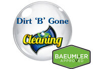 House Cleaning  Packages as Low as $50!