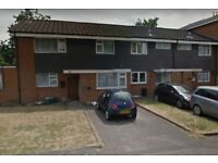 STUNNING LARGE ENSUITE STUDIO ROOM AVAILABLE AT GREENFORD, SUDBURY HILL - £ 600 - £700/ MONTH