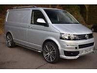 @@@@Volkswagen Transporter 2.0 T30 TDI@@@@