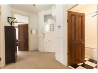 Zone 2 - Near Tube - East Putney - Gorgeous Bedroom !
