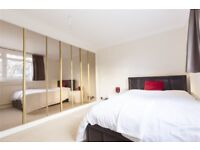 Lovely Bedroom - East Putney - Immediate move
