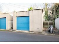 AM PM ARE PLEASE TO OFFER THIS GARAGE FOR RENT OF BALMORAL PLACE