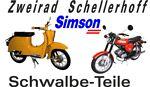 schwalbe-teile