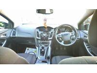 Ford focus tdi 1.6 diesel