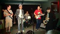 The Montreal Blues Night - Next Thursday  2nd October 2014
