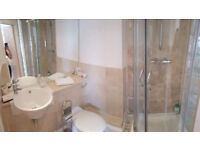 Flat share in Bayswater