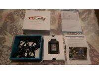 TDI-Tuning Box VW/SKODA/SEAT 1.4 TSI ACT 148 BHP
