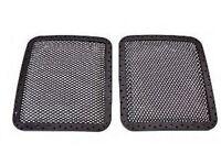 2 x Gtech AirRam Filter Kit