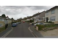 3 bedroom house in Deering Close, Lawrence Weston, Bristol, BS11 0PT