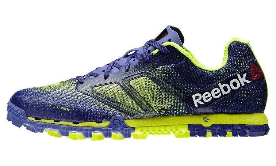 Reebok Running Shoes 2013 Spartan Series Reebok