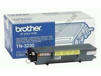 LOT laser printers toner cartridge SALE