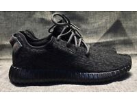 Adidas Yeezy 350 Boost with box. All sizes and colours