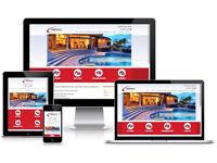Afforadble Website Design | Quality And Responsive Web Development | Best Ecommerce Service Solution