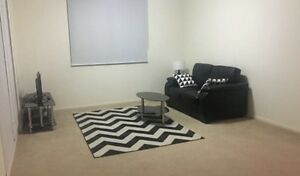 One bedroom up for rent in a two bedroom apartment St Leonards Willoughby Area Preview