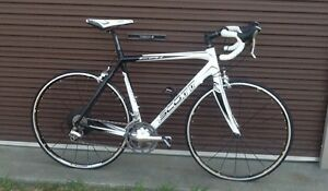Sports Bike For Sale Dandenong North Greater Dandenong Preview