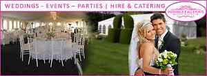 $3.95 Tiffany Chair* | Wedding Chair | Marquee & Party Hire Sydney Region Preview