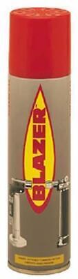 House Brand LA401 Blazer Micro Torch Butane Refill 5.2 Oz Single Can