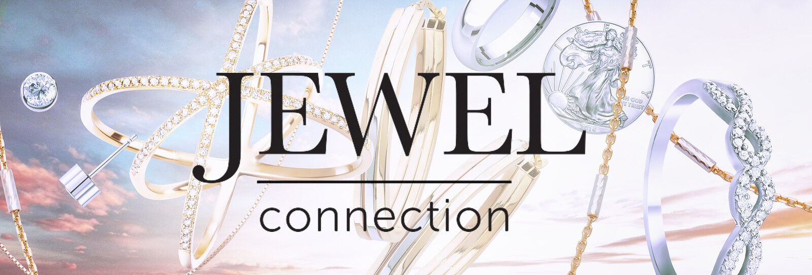Jewel Connection