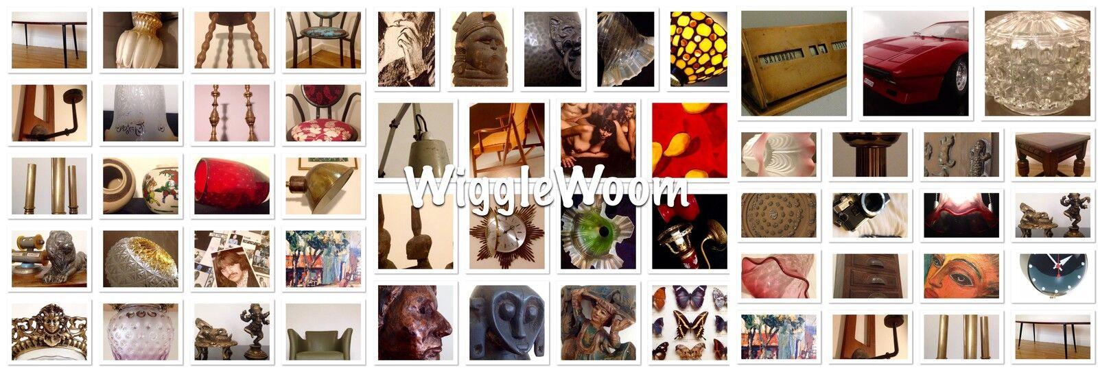 WiggleWoom