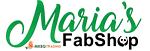 marias_fabshop