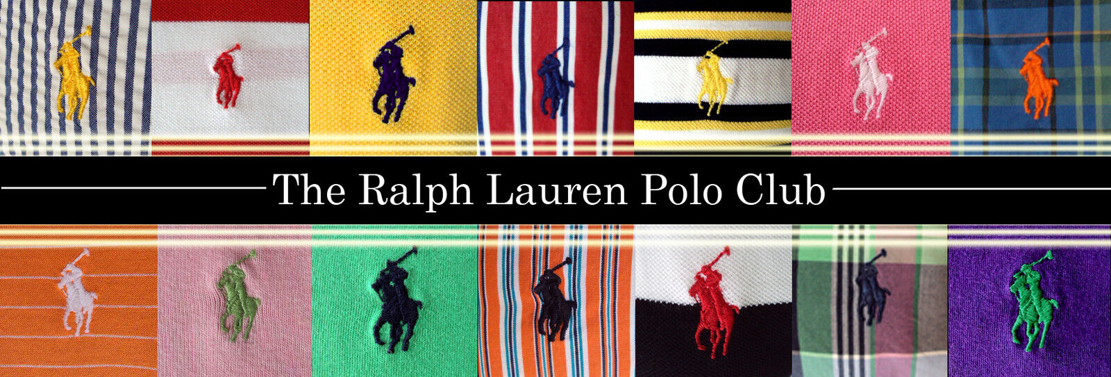 Ralph_Lauren_Polo_Club