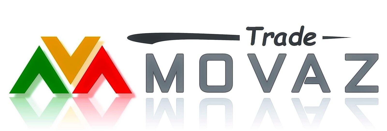 Movaz Trade
