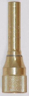 Genuine Harris D-85 Acetylene Welding Gas Mixer New