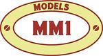 mm1 models